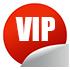 VIP обява