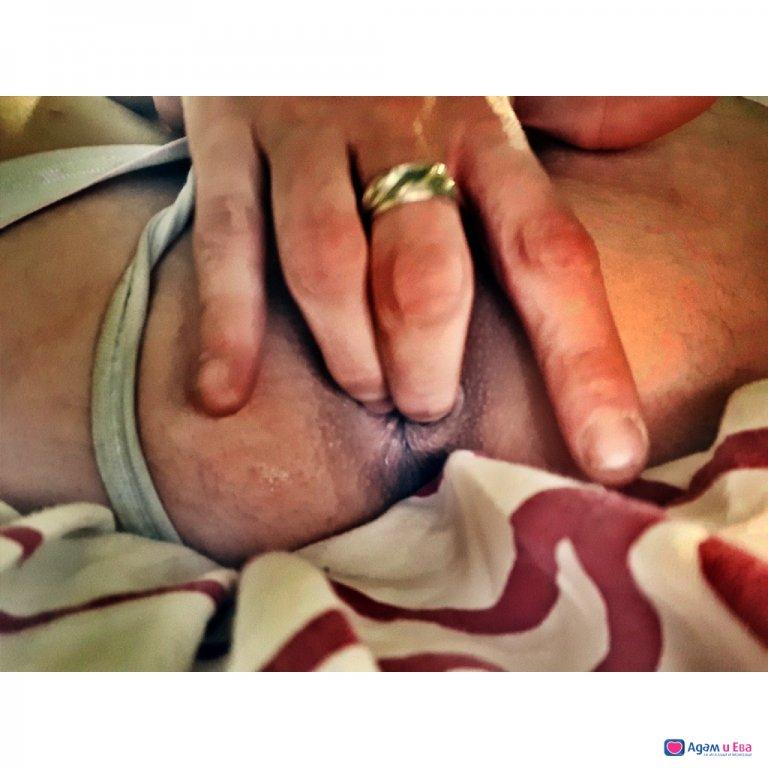 Секс на екс
