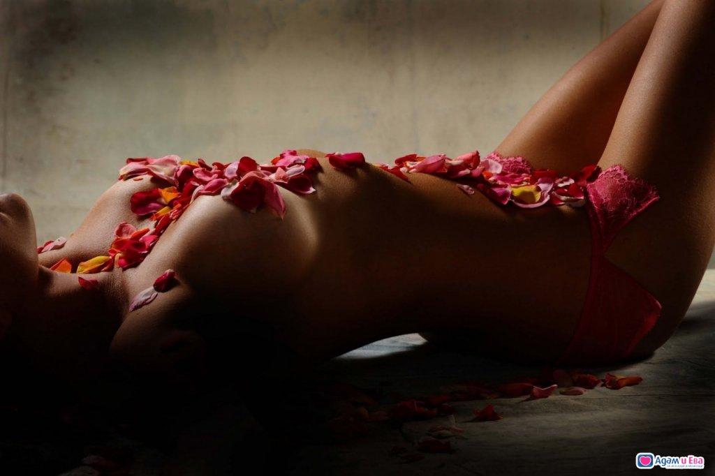 Работа за масажистка