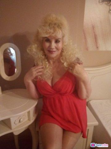 Наташа,Нежна Рускиня френска без в цената., снимка 3