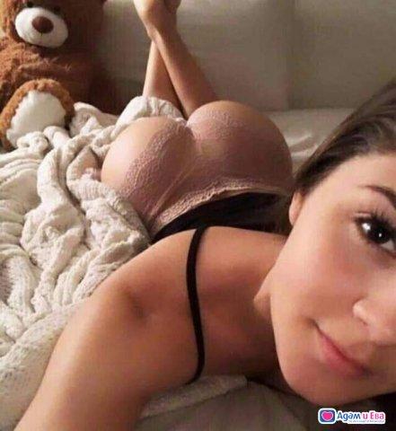 Страстна секси Нова, снимка 2