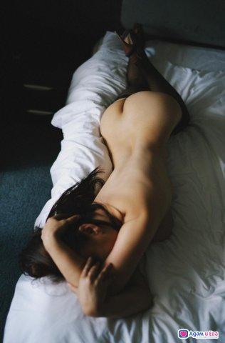 Полина , снимка 3