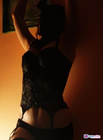 Релаксиращ Масаж, снимка 9
