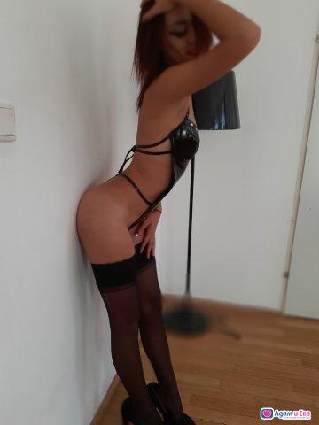 Lena horny girl, снимка 14