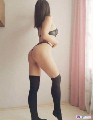 Рени секси палавница, снимка 2