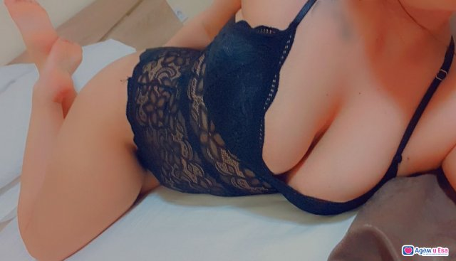 Karina.. Sexyyy, снимка 13