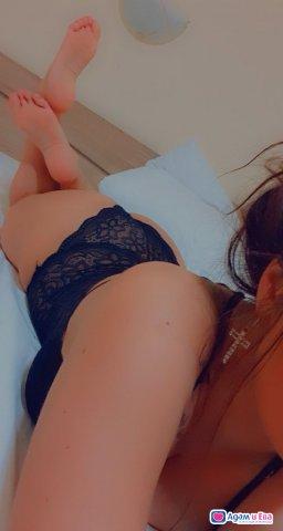 Karina.. Sexyyy, снимка 4