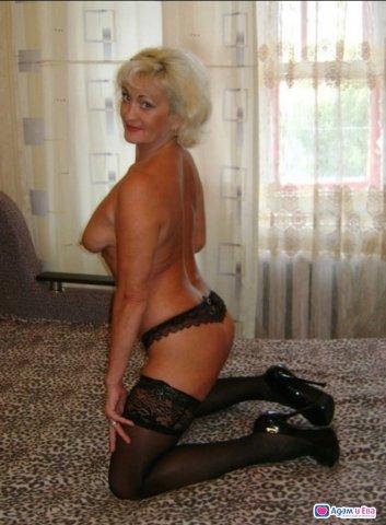 опитна и страстна дама  за секс и забавления, снимка 1