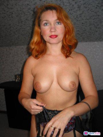 опитна и страстна дама , снимка 3
