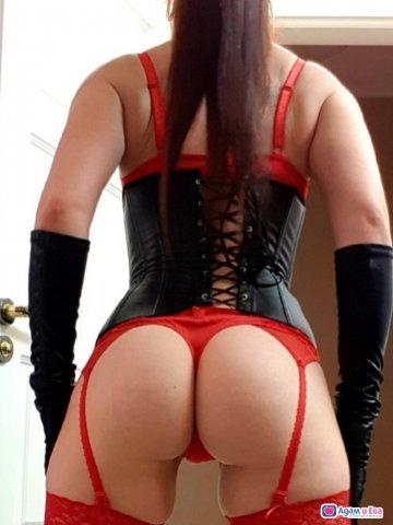 Алекс BDSM, снимка 4