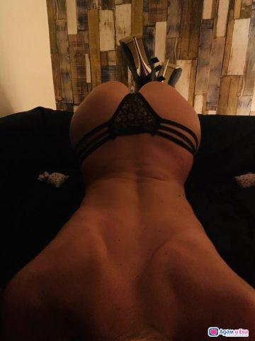 НОВО*Erotic Massage, снимка 7