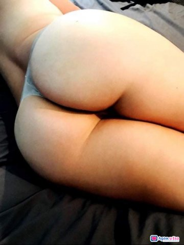 Big Tits  Andrea for you new in varna, снимка 1