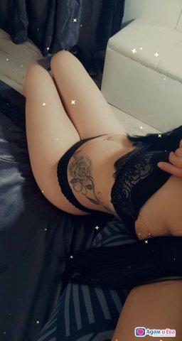 Секси палавница, снимка 1