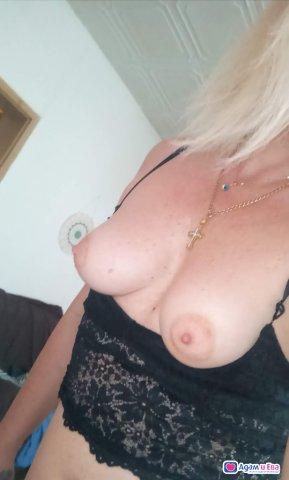 опитна и страстна дама , снимка 2