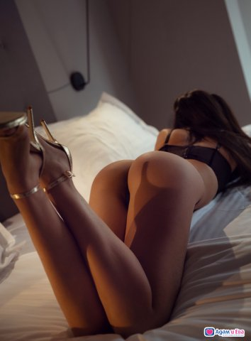 Аmanda Pleasure Erotic Massage 💆♀️ , снимка 3