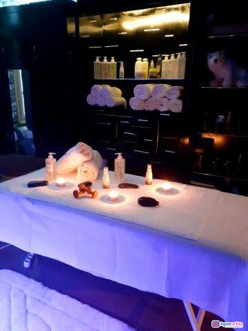 Релакс масажи на мъже, снимка 3