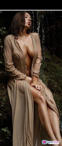 Силвия красота, снимка 6