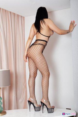 the hottest girl GFE.!!! , снимка 6