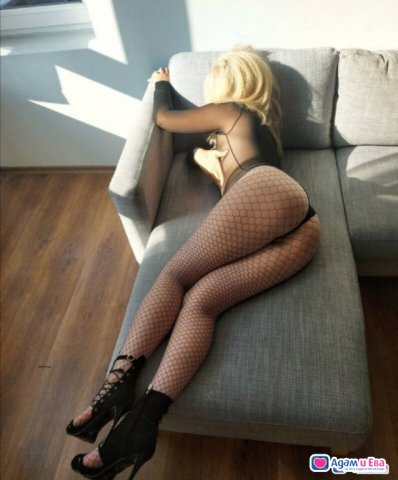 New Blond girl, снимка 2