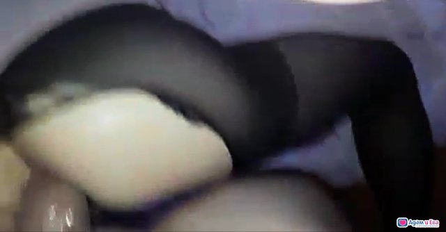 Секс и забавления, снимка 4