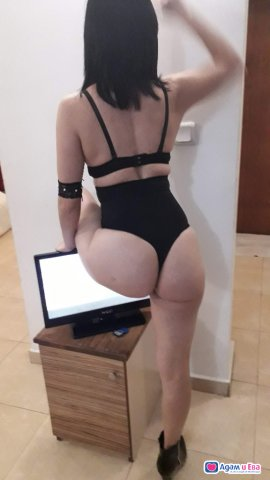 150lv standart+analen sex, снимка 3