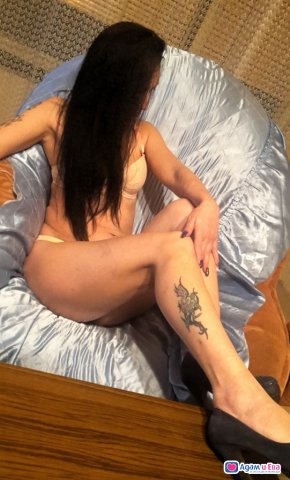 Секси бижу.Уникална във всичко😋 , снимка 13