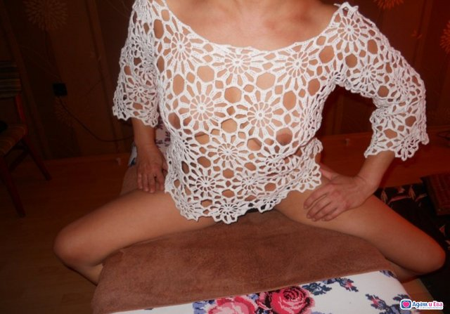 Вип класически и еротичен масаж, снимка 3