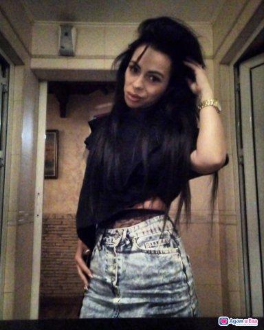 ExoticGirl , снимка 9