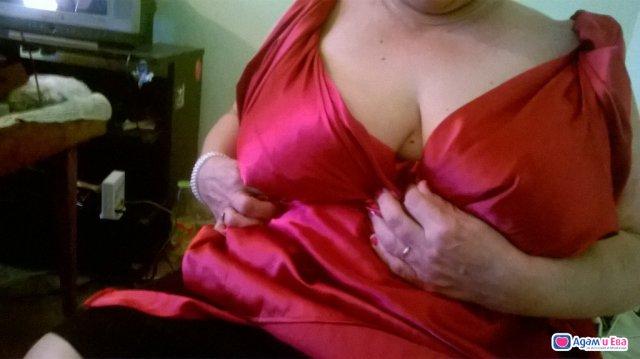 лили - предлага ръчно френско и с гърди, снимка 1