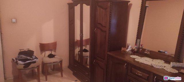 Просторен двустаен апартамент без наем!, снимка 1
