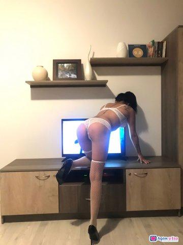 👠Стандартен  и Нестандартен секс 👠, снимка 5