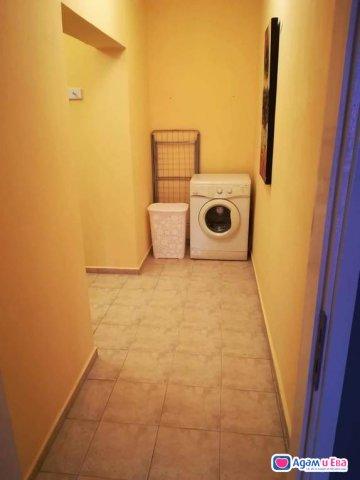 Апартамент, снимка 4