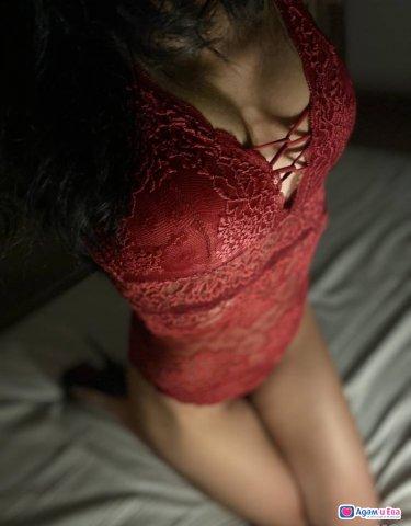 New escort girl, снимка 4