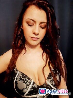 ??Sono Nicoleta, una nuova aggiunta al sito!!?vi aspetto!!?, снимка 1