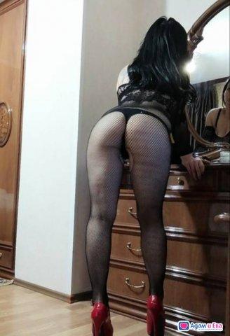 Обичам секс игри 👄, снимка 2