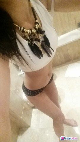 ***Very hot girl****, снимка 4