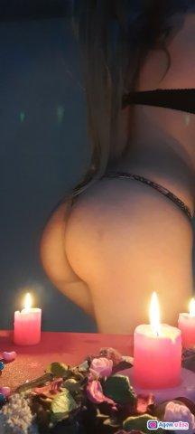 😍😍😍 Палава масажистка 😍😍😍 в цената е включена френска😋, снимка 2