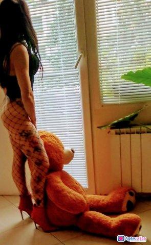 *Reni  Body Massage, Full Body Massage, B2B Massage, BDSM  *, снимка 8