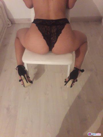 Мони Секс без задръжки , снимка 3