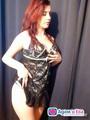 ??Sono Nicoleta, una nuova aggiunta al sito!!?vi aspetto!!?, снимка 3