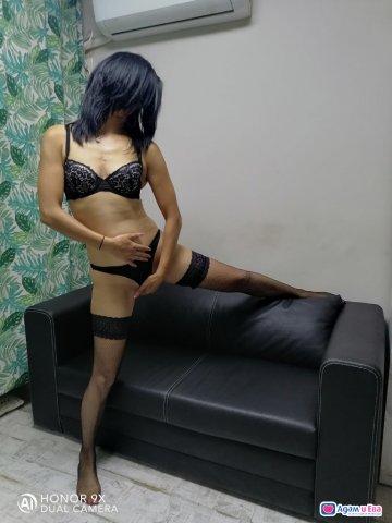 Sonq, снимка 1