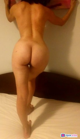 150lv standarten +analen sex, снимка 1