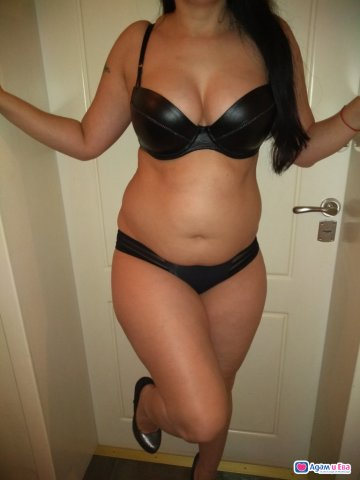 New Sexy, снимка 6