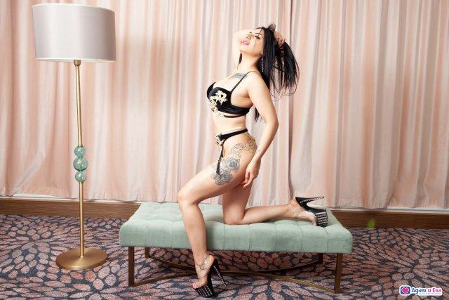 the hottest girl GFE.!!! , снимка 2