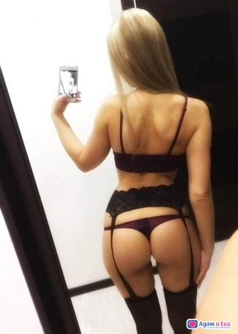vip escort, снимка 1