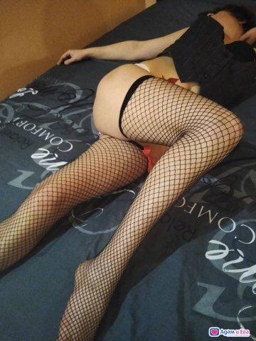 Палаво бонбонче ще сбъдне вашите еротични фантазии, снимка 3