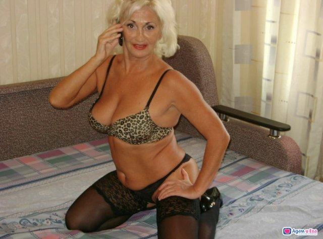 опитна и страстна дама  за секс и забавления, снимка 2