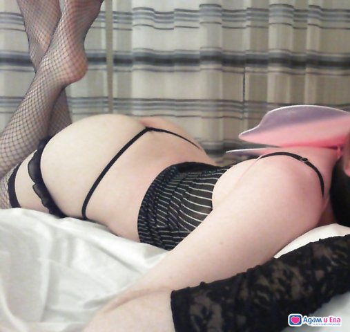 ГОРЕЩ, СЕКСИ И ПАСИВЕН CROSSDRESS ГЕЙ!!! 100% РЕАЛЕН!, снимка 3