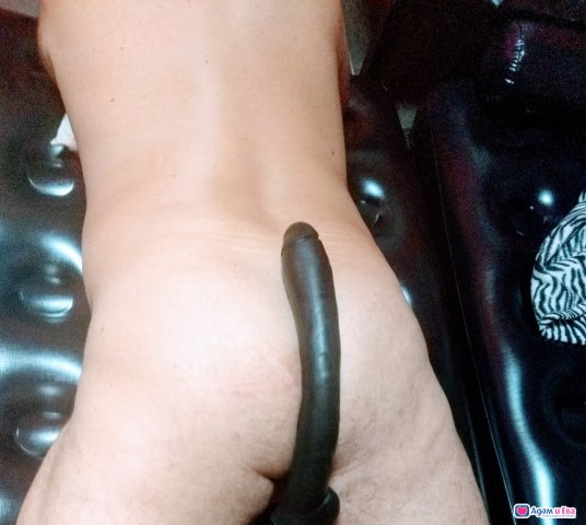 "*""""Stroga gospodarca Mistress Reni BDSM FITISH/+18/***, снимка 14"