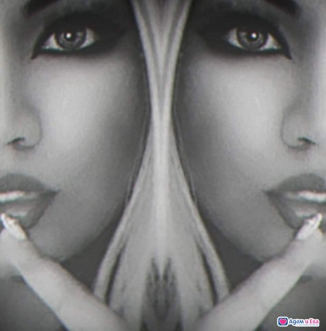 ✅ Mellisa ✅ , снимка 3